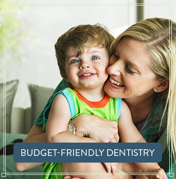 Budget-Friendly Dentistry