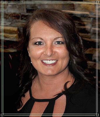 Lisa - Schedule Coordinator