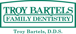 Troy Bartels Family Dentistry