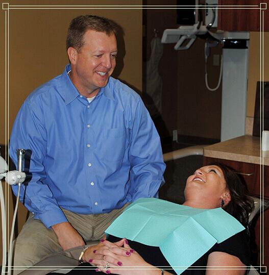 Sedation Dentistry team